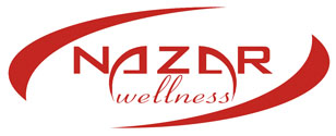 Nazar Wellness